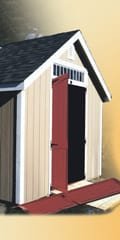 Chase _Shed_website