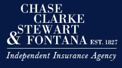 Chase Clarke Stewart & Fontana Insurance Agency, Springfield, MA
