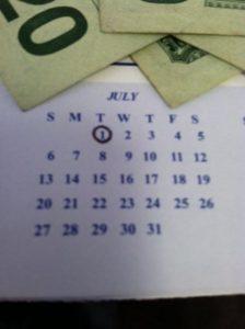 3 RMV fee increases