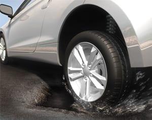 pothole coverage