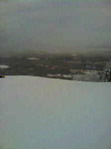 mt pics winter sports
