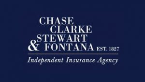 Chase Ins