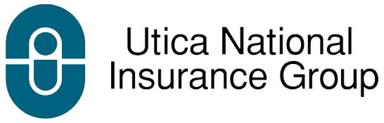 utica national insurance logo