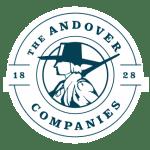 Andover Companies Logo