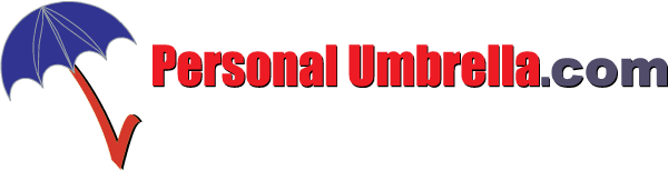 personalumbrella logo