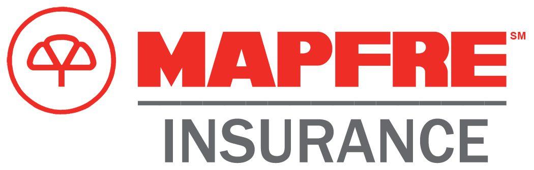mapfre_ins_logo_-_stacked_-_